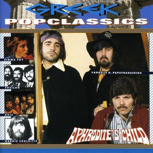 greek-pop-classics-by-aphrodites-child-2002-07-10