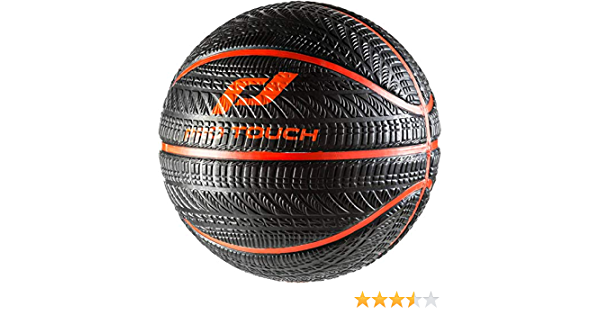 117871 Ball ORANGE 219 PRO TOUCH Basketball