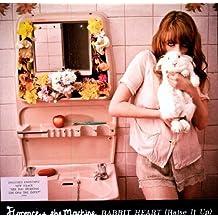 Rabbit Heart [Raise It Up] [Vinyl Single]