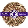 "Nr. 1286: BIO Rooibos-Tee ""Chai-Art"" - 500g - GAIWAN® TEEMANUFAKTUR von GAIWAN - Gewürze Shop"