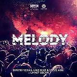 Melody (Radio Mix)
