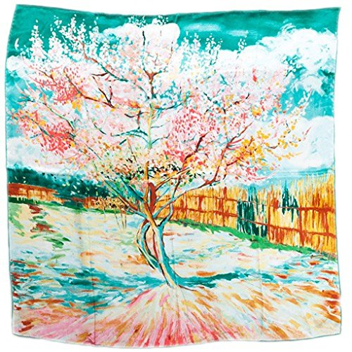 Prettystern P586-90 cm Pintura decorativa Impresión