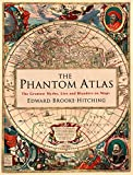 #3: The Phantom Atlas