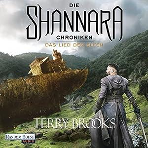 das-lied-der-elfen-die-shannara-chroniken-3