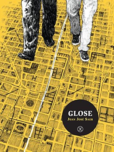 Glose [Pdf/ePub] eBook