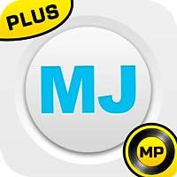 Musik Jam Plus