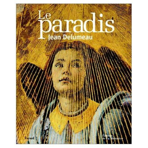 Le Paradis par Jean Delumeau