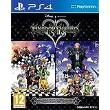 Kingdom Hearts HD 1.5 + 2.5: ReMIX - PlayStation 4