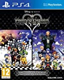 Kingdom Hearts 1.5HD & 2.5HD ReMIX - PlayStation 4