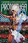 Promethea - Book 01