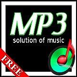Musiek Mp3 Offline