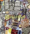 Jean Dubuffet - Metamorphoses of Landscape by Raphaël Bouvier Andreas Franzke Catherine Iselin Florence Queneau Sophie Webel(2016-04-26)