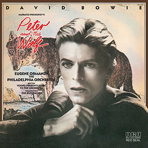 David-Bowie-Narrates-Prokofievs-Peter-And-The-Wolf-The-Young-Persons-Guide-To-The-Orchestra