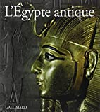 L'Égypte antique