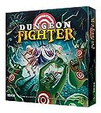 Dungeon Fighter Set Tisch (Edge Entertainment edgdf01)