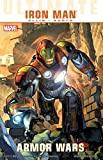 Image de Ultimate Comics Armor Wars
