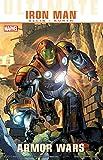 Image de Ultimate Comics Armor Wars