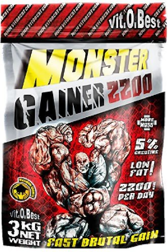 vit-o-best-monster-gainer-2200-suplementos-alimentarios-para-deportistas-sabor-a-chocolate-3000-gr