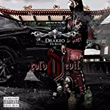 Cold Devil [Explicit]