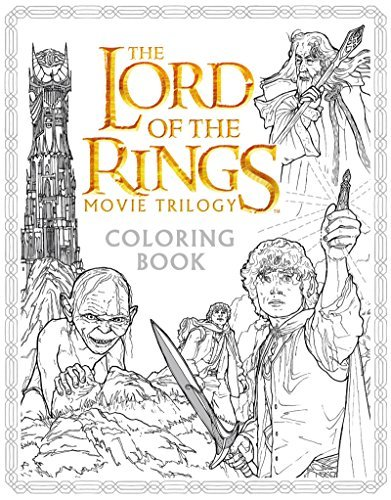 the-lord-of-the-rings-movie-trilogy-coloring-book-by-warner-brothers-studio-2016-05-31