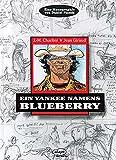 Image de Blueberry Monographie - Ein Yankee namens Blueberry