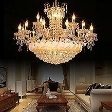 Lampadari sala da pranzo classica - Lampadario sala da pranzo ...