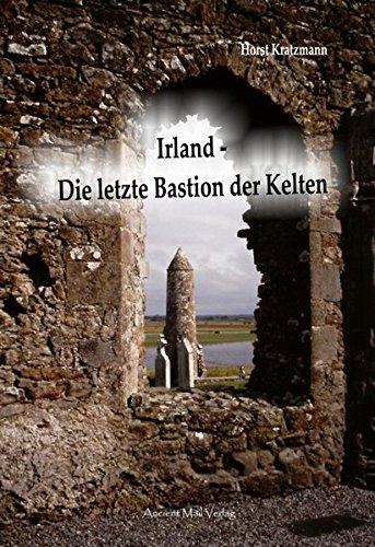 Irland - Die letzte Bastion der Kelten