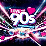 Love The 90s