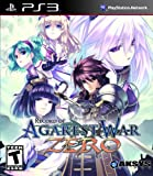 Record of Agarest War Zero [US Import]
