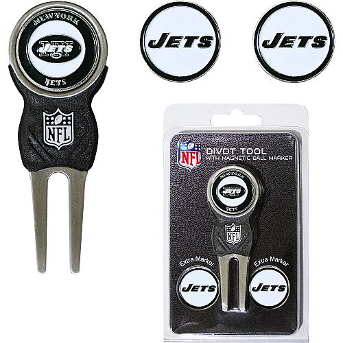 new-york-jets-nfl-divot-tool-w-three-double-sided-ball-markers
