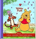 Winnie Puuh, Von mir für dich