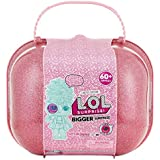 L.O.L. Surprise!!- Bigger Surprise, LLU46000
