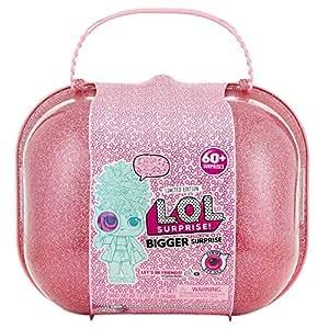 L.O.L. Surprise!! - Bigger Surprise, LLU46000