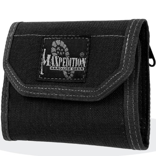 mexpedition-cmc-wallet-black