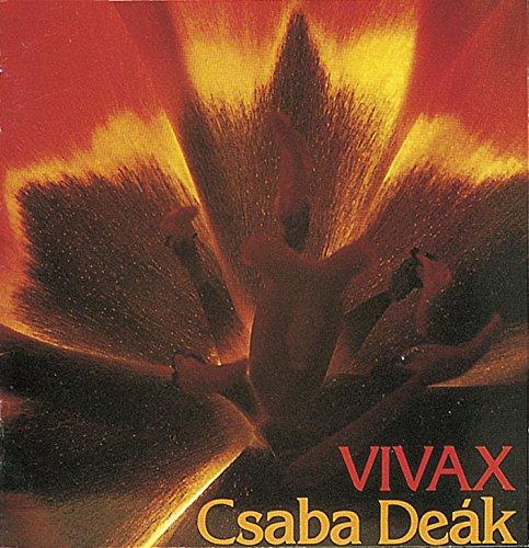 Vivax / Various
