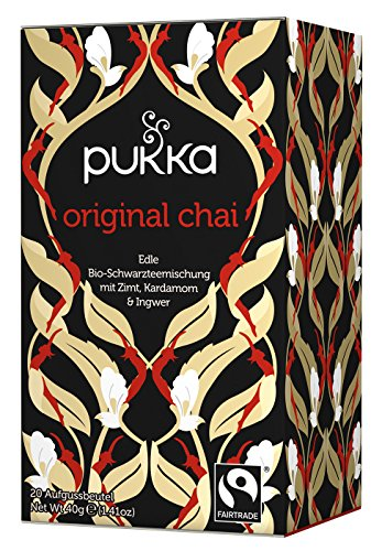 pukka-original-chai
