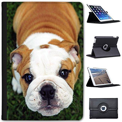british-bulldog-inglese-in-pelle-sintetica-con-funzione-di-supporto-per-tablet-nero-cute-innocent-pu