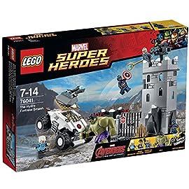 Lego-Marvel-Super-Heroes-Avengers-76041-Nummer-6