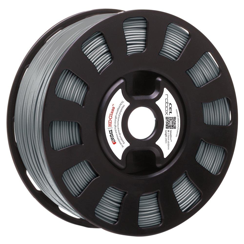Robox-Rbx-ptg-ffms1-Formfutura-Hdglass-175-mm-240-m-Argent