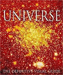Universe (Astronomy) by Robert Dinwiddie (2005-10-06)