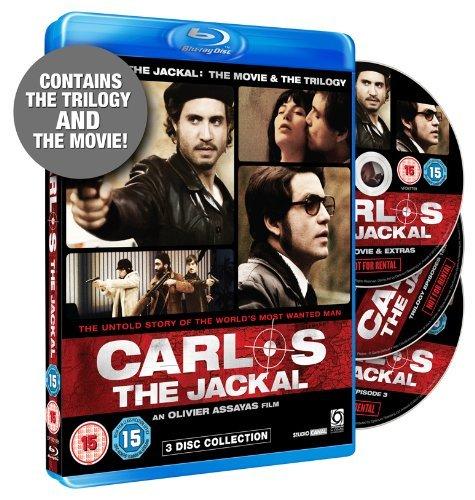 carlos-the-jackal-blu-ray