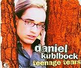 Teenage Tears -