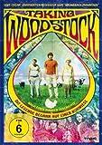 Taking Woodstock kostenlos online stream