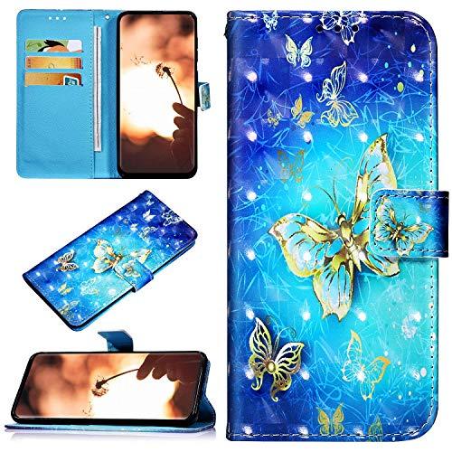 Suhctup Compatibile con Custodia iPhone X/iPhone XsMorbida