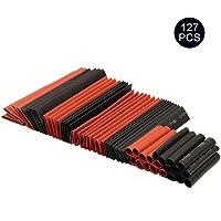 Noir, Pratique et Durable PQZATX Collier de Serrage 250//300//350X4.8mm,Attache Cable,Serre Cables Nylon Haut de Gamme
