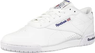 Reebok Exofit Lo Clean Logo R12 da uomo