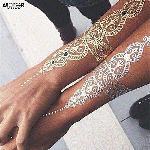 tatuaje-temporal-realizado-por-un-artista-metallic-gold-tattoo-18-artwear-tattoo-beauty-btb0035-m