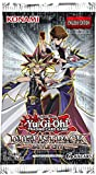 Best Yugioh Packs - Yu-Gi-Oh! TCG: Duelist Pack - Battle City Booster Review