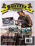 The Buzzzzz Rag: Volume 2 Issue 4 (English Edition)