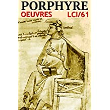 Porphyre de Tyr - Oeuvres (61)